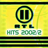 Rtl 2 Hits 2002/2