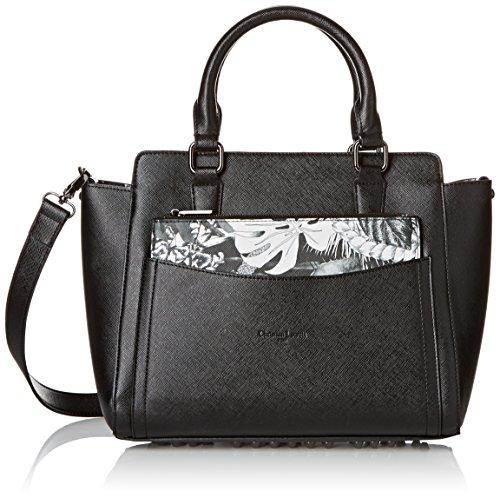christian-lacroix-plaza-4-sac-porte-main-noir-noir-6d02-taille-unique