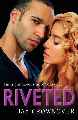 riveted-saints-of-denver-book-3