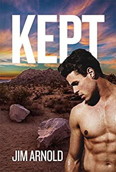 Kept by [Arnold, Jim]