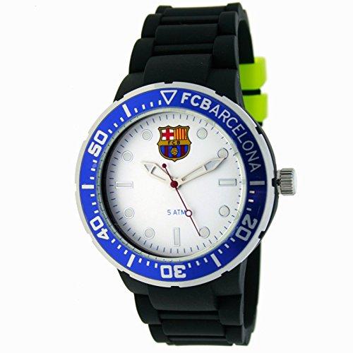 Reloj RADIANT BAPACKADULTO3