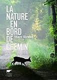 Lire le livre Nature bord chemin gratuit