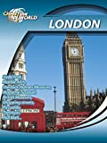 Cities of the World London United Kingdom [OV]