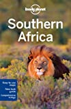 Southern Africa Guide (Lonely Planet Southern Africa)