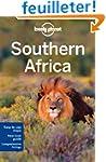 Southern Africa - 6ed - Anglais