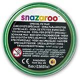 Snazaroo - Maquillage - Cire Effet Spécial