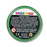 Snazaroo - Cerone Da 75 Ml