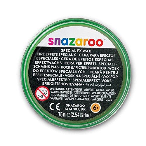 snazaroo-cera-especial-para-efectos-especiales-fx-tarro-75-ml