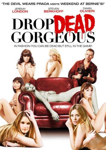 drop-dead-gorgeous