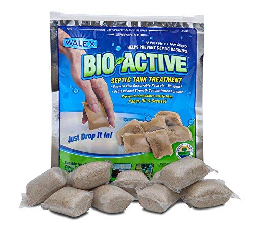 bio-active-septic-tank-treatment-1-year-supply