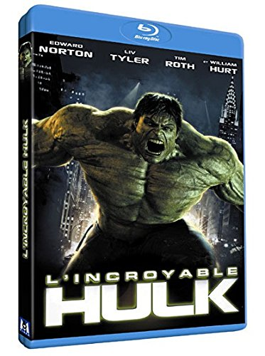 lincroyable-hulk-blu-ray