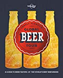 Lonely Planet's Global Beer Tour (World Food) [Idioma Inglés]