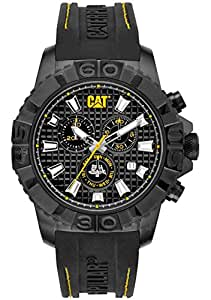 CAT Alaska Chrono Mens Watch CA.163.27.127