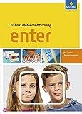 Enter - Basiskurs Medienbildung: Schülerband