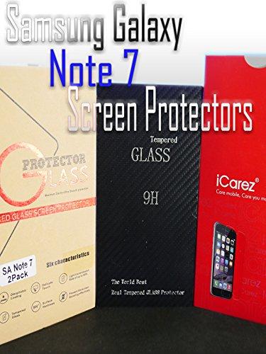 samsung-galaxy-note-7-screen-protectors