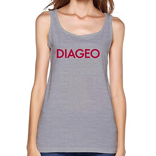 womens-diageo-logo-tank-top-t-shirt-xxx-large