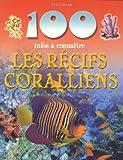 Image de Les récifs coralliens