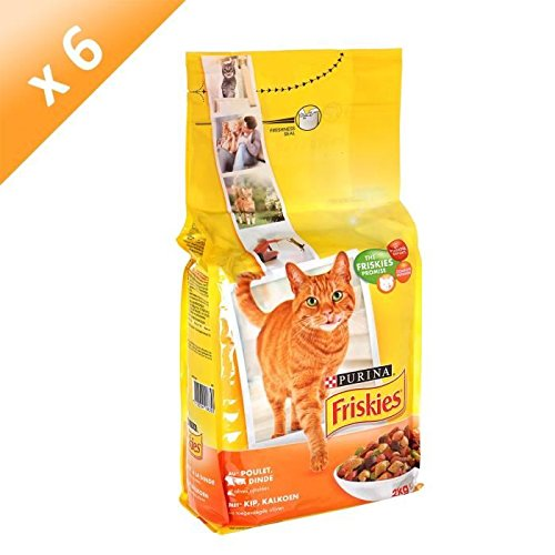 friskies-cat-kibble-chicken-turkey-and-olives-2-kg-x6