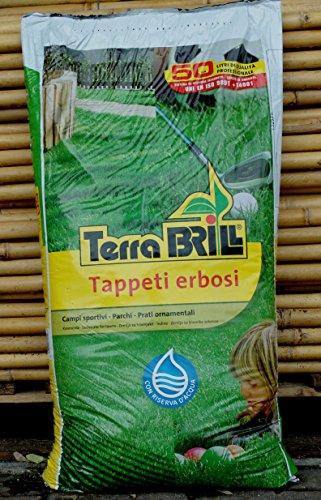 topsoil-for-lawns-50-l-bag