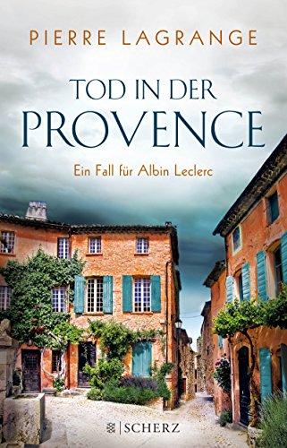 tod-in-der-provence-ein-fall-fur-commissaire-leclerc