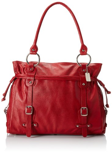 clairechase-catalina-laptop-handbag-red