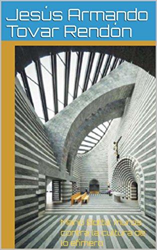 Mario Botta: muros contra la cultura de lo efímero
