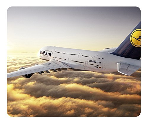 gaming-mouse-pad-oblong-shaped-airbus-a380-lufthansa-mouse-mat-design-natural-eco-rubber-durable-com