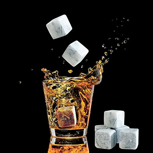 Ice Stones - Ice Stone