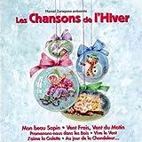Les Chansons d'Hivers