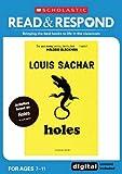 ISBN 1407142283