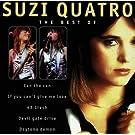 Best Of Suzie Quatro