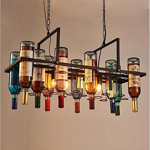 buluke-restaurant-bar-retro-eclairage-decoratif-en-verre-de-couleur-lustre-de-bouteilles-de-vin