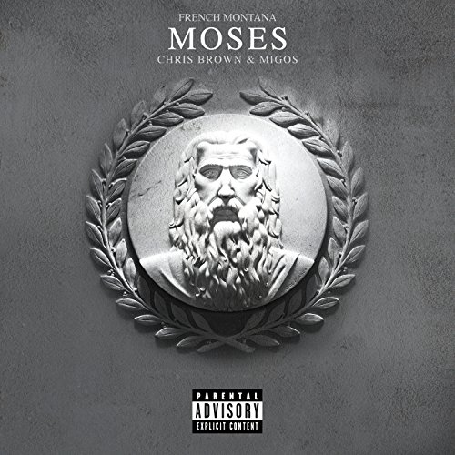 Moses [feat. Chris Brown & Mig...