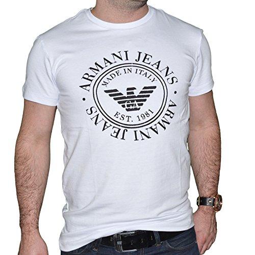 emporio-armani-t-shirt-uomo-nero-m