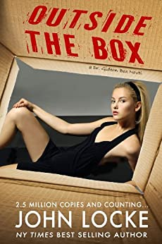 Outside the Box (Gideon Box Book 3) by [Locke, John]