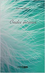 Ondes intimes