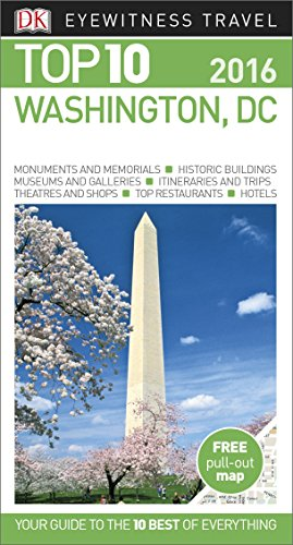 dk-eyewitness-top-10-travel-guide-washington-dc