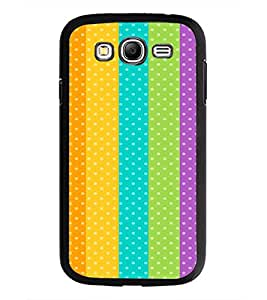 PrintDhaba Pattern D-2163 Back Case Cover for SAMSUNG GALAXY GRAND NEO PLUS (Multi-Coloured)