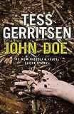 John Doe (Rizzoli & Isles) by Tess Gerritsen