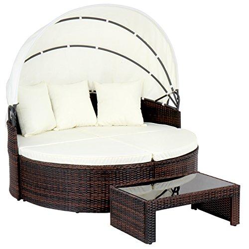 miadomodo-polyrattan-sonneninsel-sonnenliege-lounge-gartenmoebel-mit-aufklappbarem-dach-und-tisch-75-45-27-cm-mit-farbwahl-4