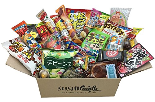 dulces-japoneses-30pcs-dagashi-febrero-set-caramelo-bocadillo-regalo-japones