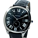 Cartier Drive de Cartier Automatic Men's Watch WSNM0009