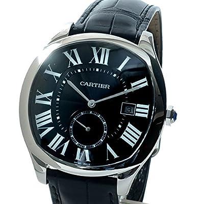 Cartier Drive de Cartier Automatic Men's Watch WSNM0009