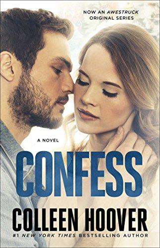 confess-a-novel