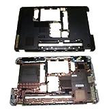 Generic Laptop Bottom case Compatible with HP Pavilion DV6-3000 - 603689-001
