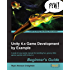 Unity 4.x Game Development by Example Beginner's Guide