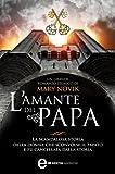 Image de L'amante del papa (eNewton Narrativa)