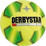 DERBYSTAR Hallenfußball - INDOOR BETA Gr. 5