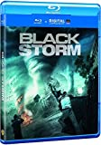 Black storm [Blu-ray] [FR Import]
