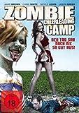 Zombie Cheerleading Camp [Import allemand]